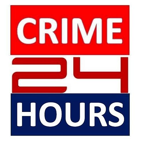Crime 24 hours